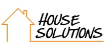 House Solutions inmobiliaria